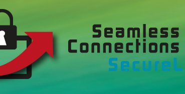 Seamless Connections - Secure Lanes