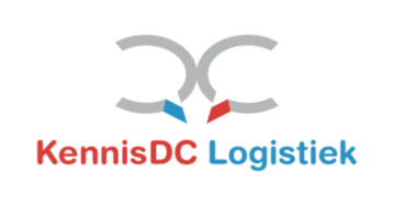 Kennis Distributiecentrum Logistiek Amsterdam