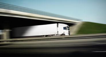 Ongestoord Logistieke Verbinding (OLV)