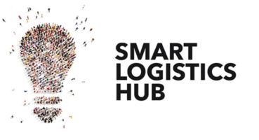 Smart Logistics Hub