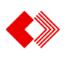 logo_al.png