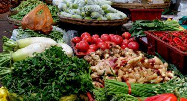 plaatje bij voedselraad MRA