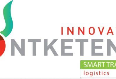 logo innovatie ontketend logistiek