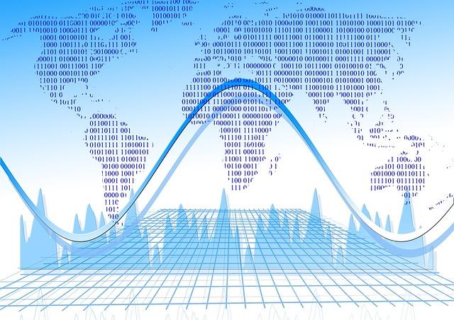 kansen big data