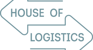 House of logistics