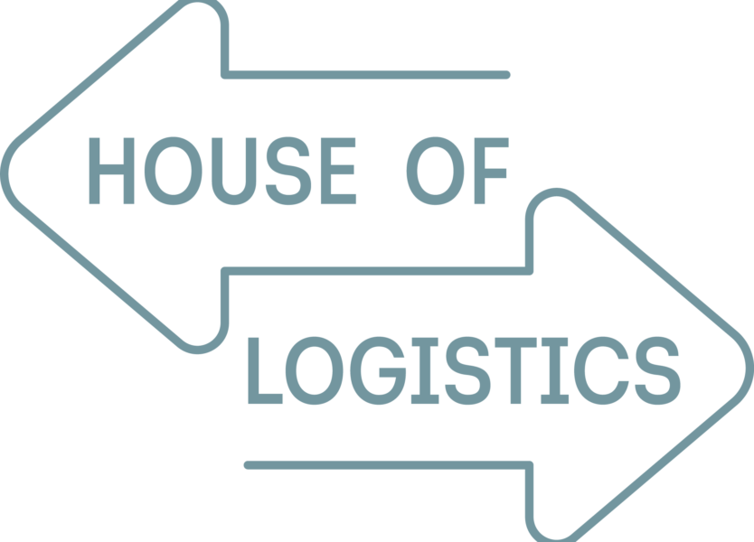 House of logistics