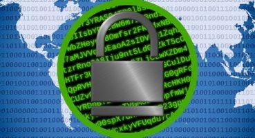 aanvalsmethoden cybersecurity nzkg