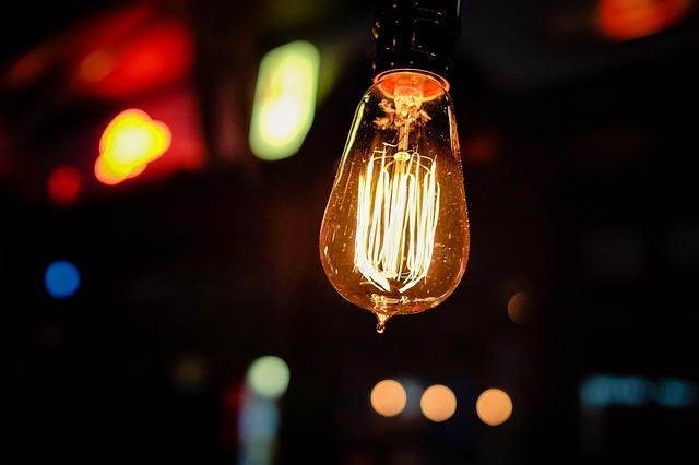 afbeelding bij innovatieprijs