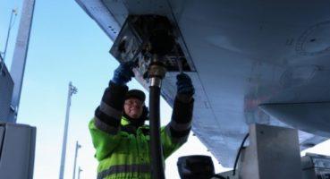 Provincie breidt banenproject Schiphol uit