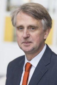 Dick Benschop