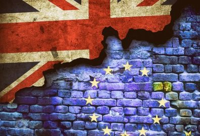 amsterdam brexit