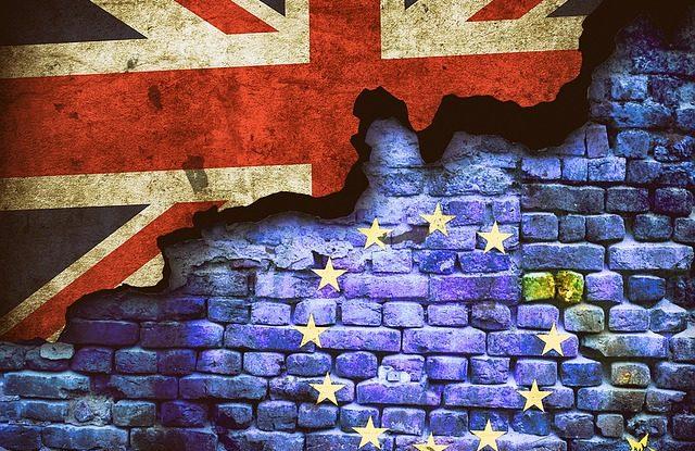animatie brexit