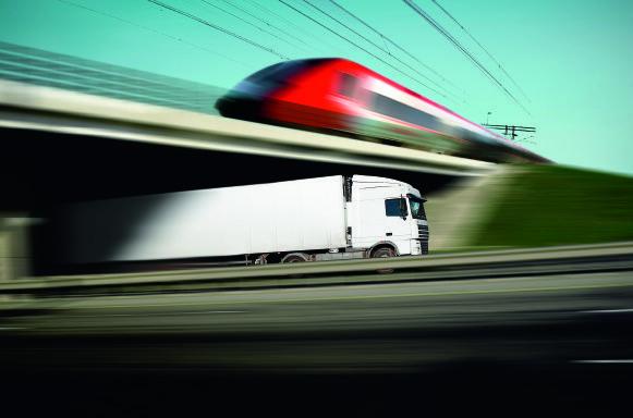 dkti transportinnovatie