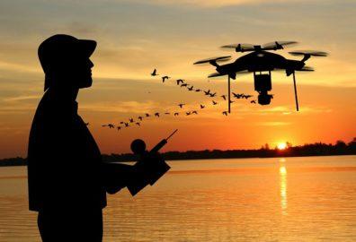 eu drones