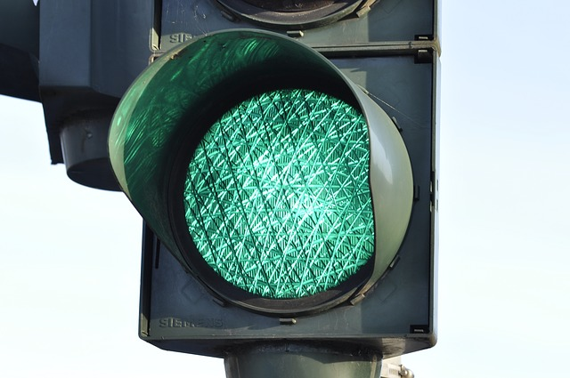 traffic-light-876061_640