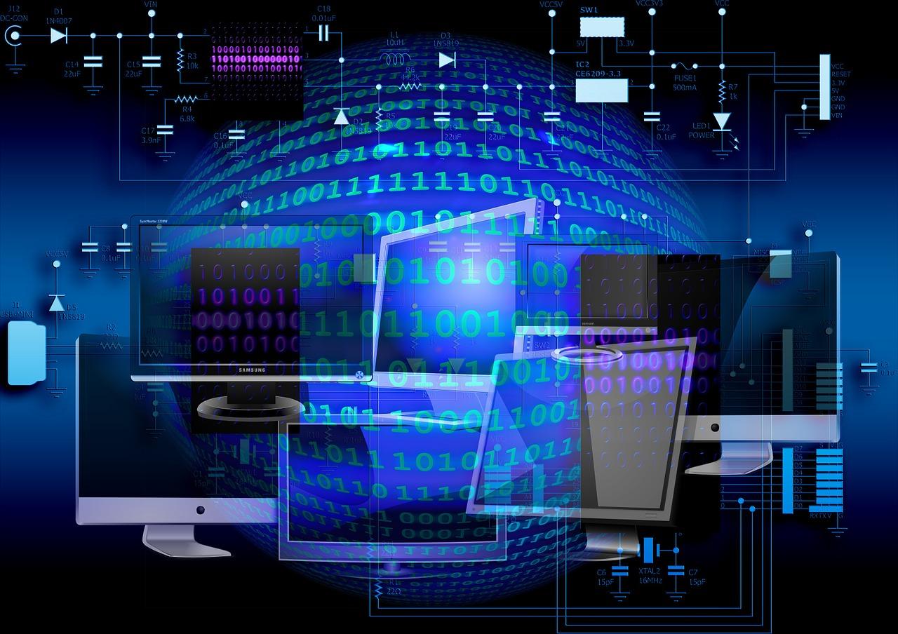 webinar digitale transportstrategie