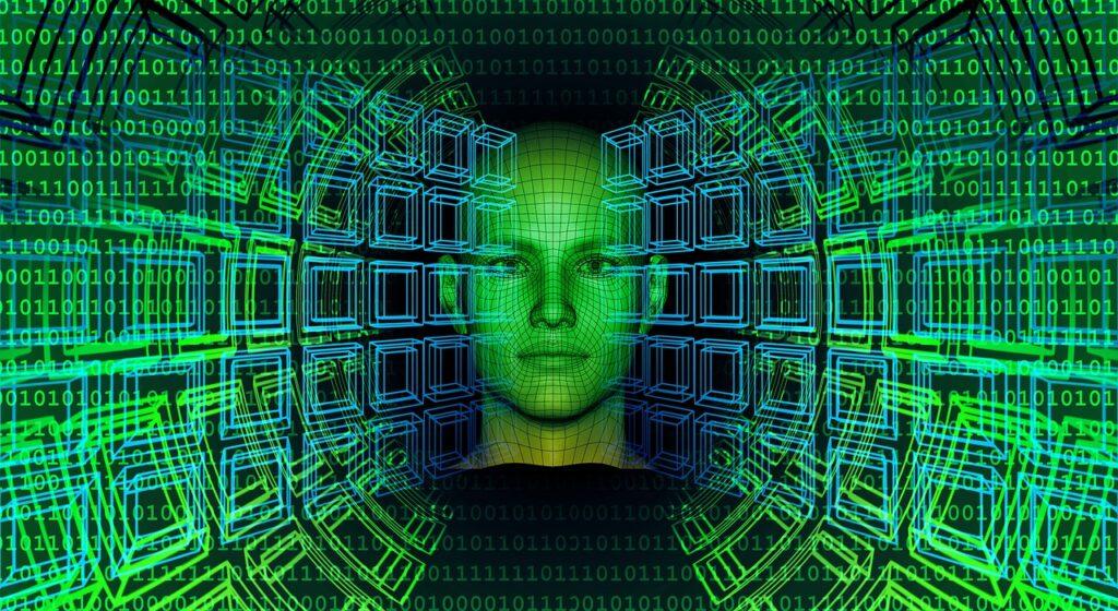 World Summit AI tijdens AI Week in MRA