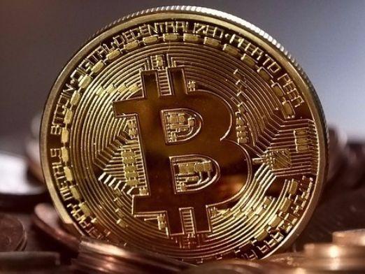 blockchain mobility
