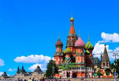 webinar importverbod Rusland