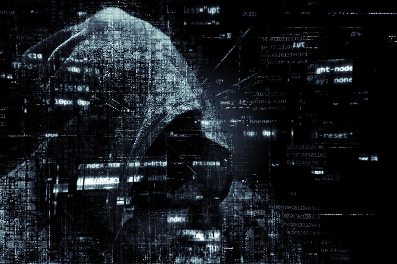 cybersecurity nzkg haven