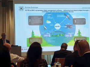 Pharma eco system