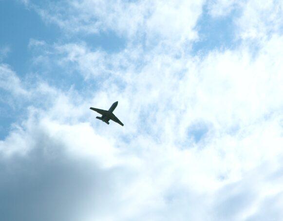 gemeente lelystad airport
