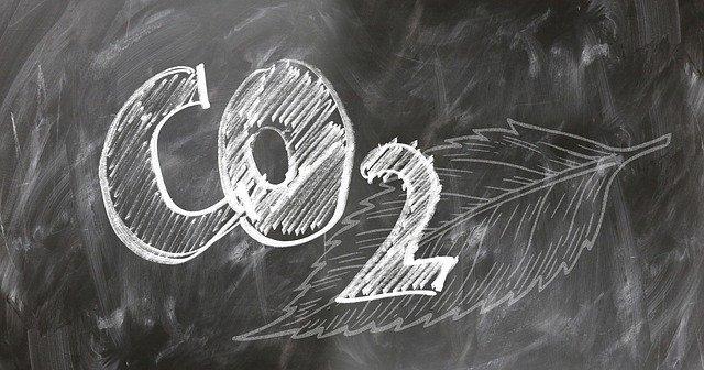 advies CO2-uitstoot