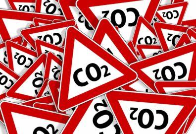 subsidie co2-uitstoot