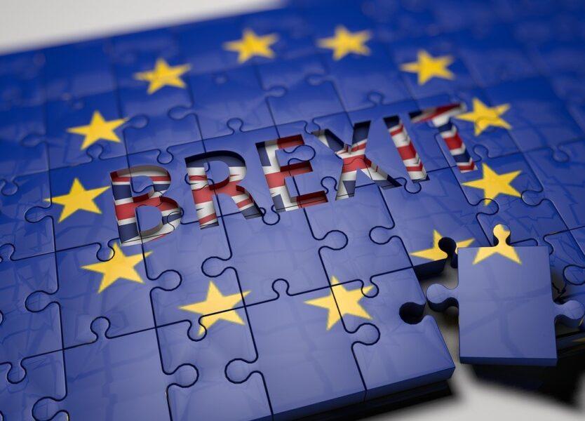 webinar NDL brexit