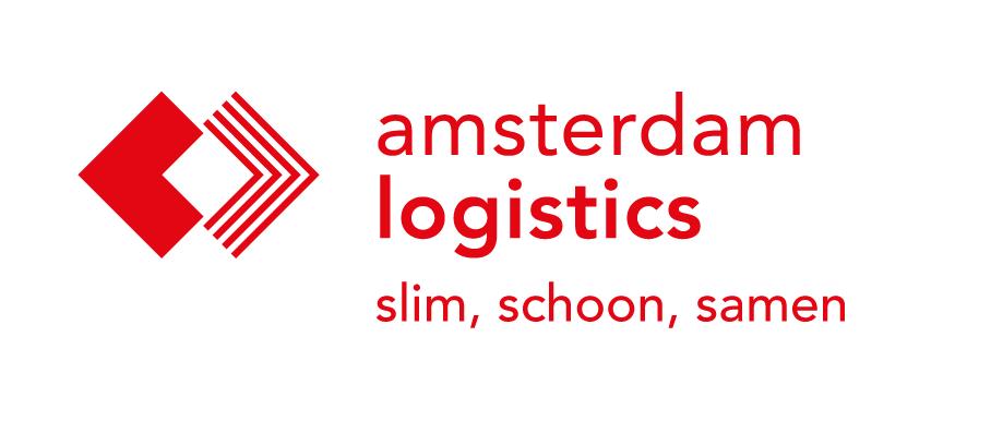 Amsterdam Logistics