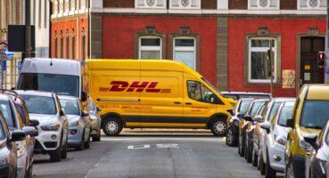 Vervoerregio Amsterdam tekent voor schoner en slimmer goederenvervoer