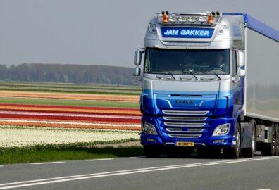 hva transportcorridors zero emissie
