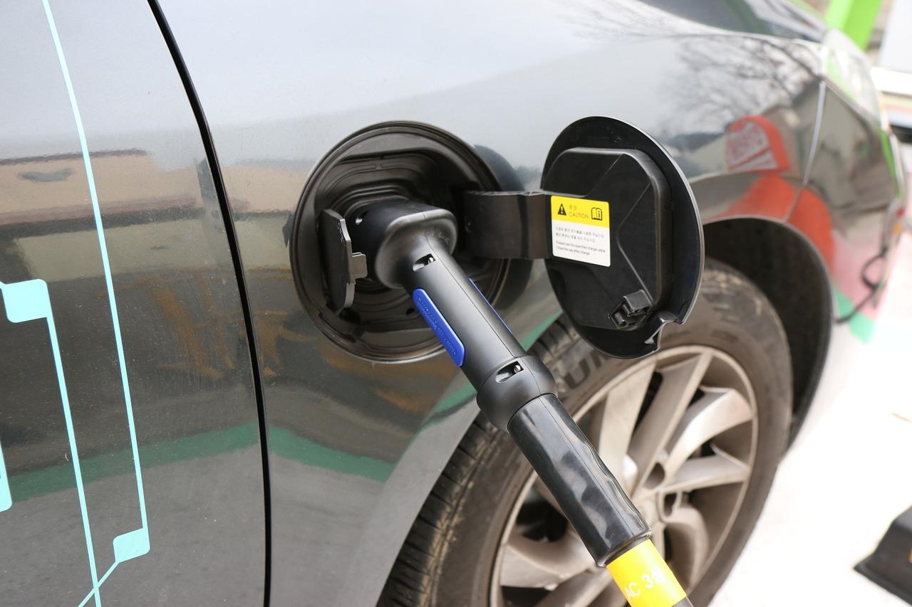 aanbesteden schonere voertuigen