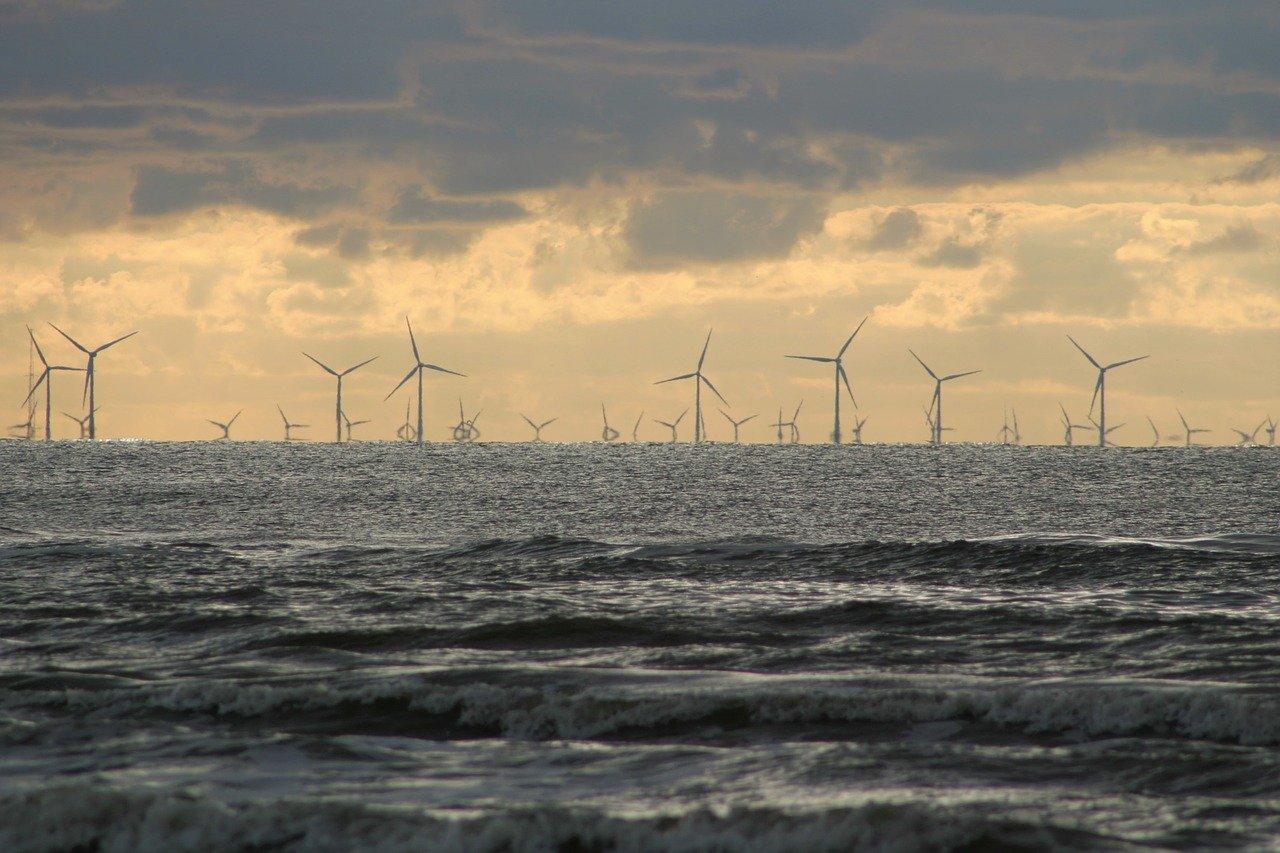 tma windpark